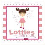 Lotties Lovely Designs