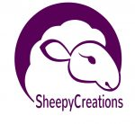 SheepyCreations