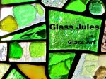 Glass Jules
