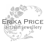 Erika Price Handcrafted Artisan Jewellery