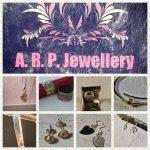 A.R.P Jewellery