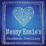 Messy Essie's