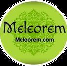 Meleorem